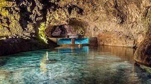 grutas de sao vicente preço